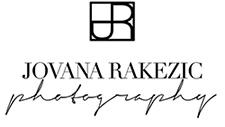 Jovana Rakezic Photography