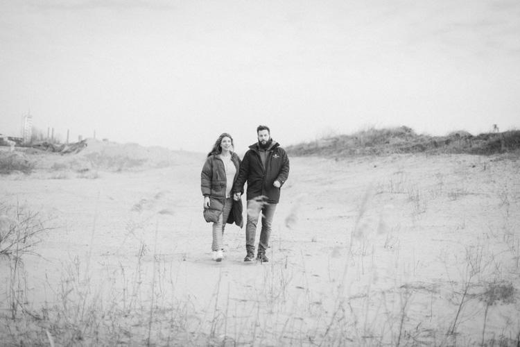 jovana rakezic photography, milena i vuk porodicno fotografisanje
