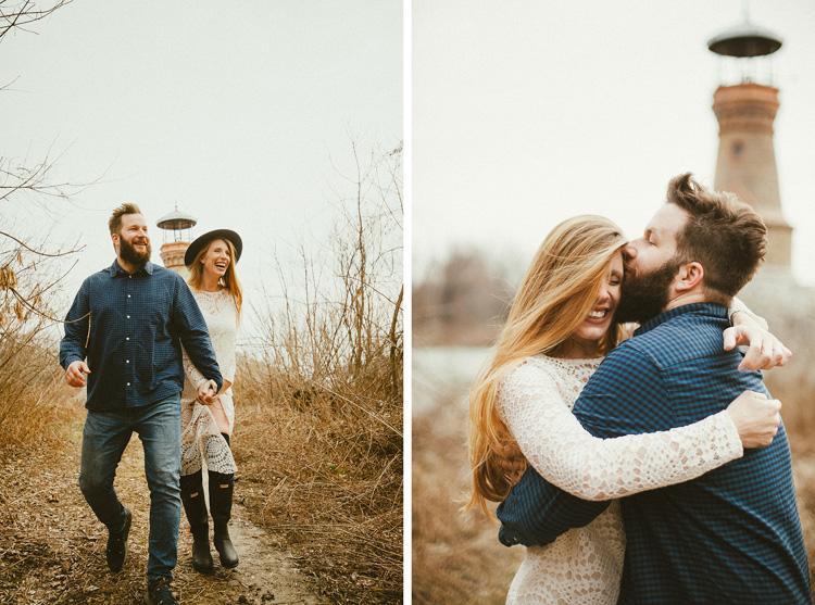 jovana rakezic photography, milena i vuk porodicno fotografisanje, couple shooting